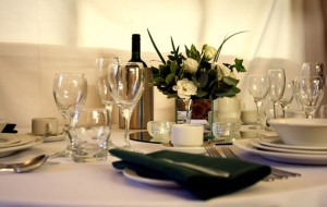 catering Kingston upon Thames