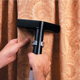 curtain cleaning Kingston upon Thames